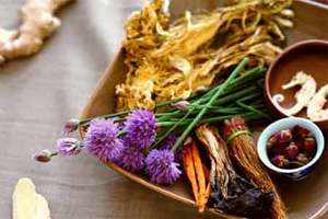 Best herbs to battle arthritis