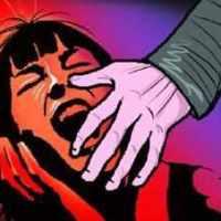 Karnataka HC- Cops always side with rapists  #Vaw #Justice