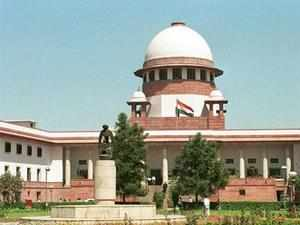 SC appalled by 'lynching-like' death penalty