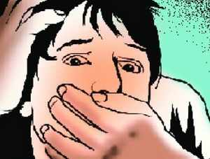 Freed from jail, man rapes, murders 9-year-old girl
