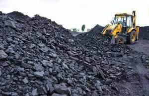 SC questions Centre's power to allocate coal blocks