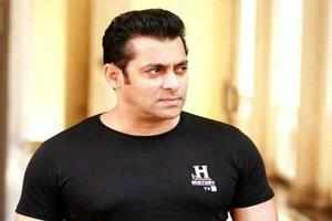 Salman Khan will now be tried for culpable homicide