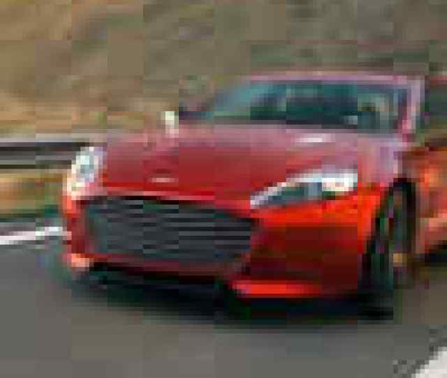 Aston Martin Rapide S Worlds Most Beautiful  Door Sports Car News Times Of India Videos