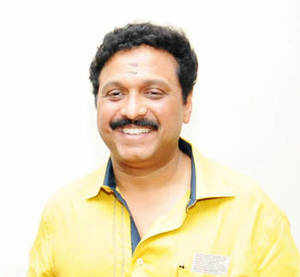 Kerala minister KB Ganesh Kumar files for divorce, says he was beaten by his wife