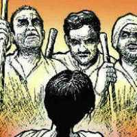 Haryana- Dalits flee Haryana village after upper caste attacks