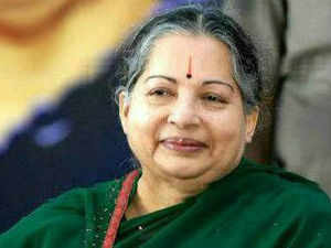 Jaya's protest may force India to shift Lankan officers out of Military Staff College in TN