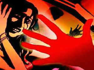 Sex for promotion: Man forces wife to be gang-raped for 12 years
