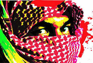 13 get life imprisonment for jihadi recruitment from Kerala