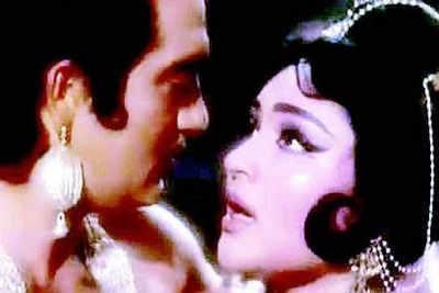 Still from the movie