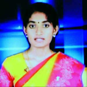 No Indian visa for Sri Lanka war documentary maker