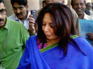 Niira Radia tapes: CBI lens on Sasan coal block