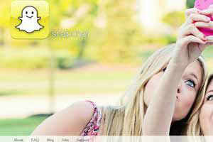 Snapchat database hacked, 4.6m user IDs & phone nos. leaked