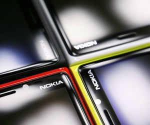 Nokia takes 92% share of Windows Phone market in 2013: AdDuplex