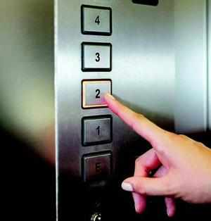 Record Rs 6cr payout for lift accident in Delhi