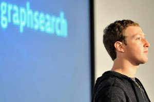 Facebook CEO - Mark Zuckerberg tops list of America's biggest donors