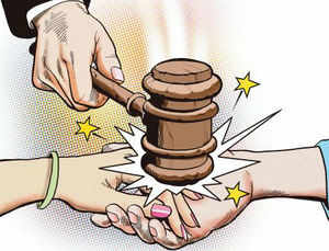 No sex during honeymoon not ground for divorce, HC rules