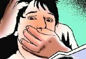 4 girls abducted from Hisar village,1 gang-raped