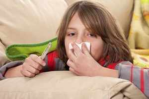 Tips for a sneeze free summer