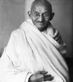 Mahatma Gandhi's letters accusing son of rape up for auction in UK