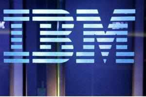 China pushing banks to remove IBM servers: Bloomberg