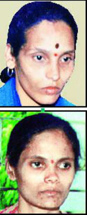 Temporary high court relief for sisters on death row