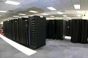 NetApp partners Nabard for data centres