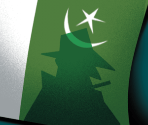 New ISI chief to be named soon: Report
