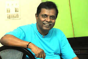 Actor Sadashiv Amrapurkar passes away