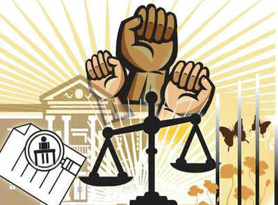 Image result for consumer rights in india