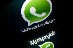 Two minors girls raped in Delhi, one by WhatsApp 'friend'