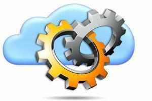 India's public cloud services market to top $800 million: Gartner