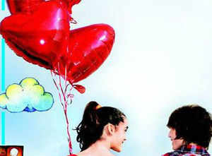 Couples out on V-Day will be married off: Hindu Mahasabha