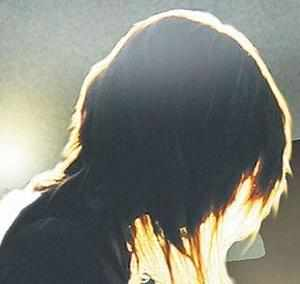 20-year-old Japanese woman tourist raped in Jaipur