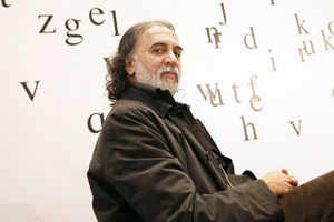 SC slams Tejpal for his conduct in trial court