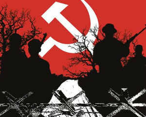 Person can't be taken into custody just because he is a Maoist, Kerala HC rules