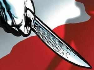 Tribal 'sacrificed' in Jharkhand for rain