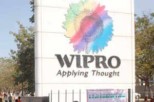 Wipro to implement help-desk management solution for Nexenta
