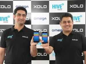 Xolo's first 'Black' phone to be priced under Rs 15,000, Flipkart exclusive