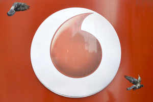 Vodafone hikes prepaid data tariffs by up to 47%