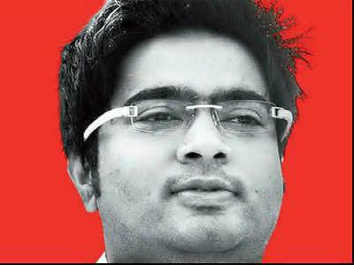 Image result for अभिषेक बनर्जी