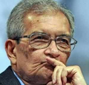 Nobel laureate Amartya Sen says Modi government wants control of academic bodies