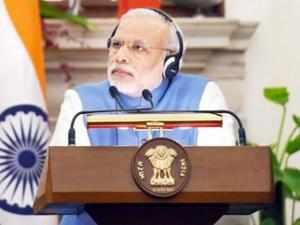 https://i1.wp.com/timesofindia.indiatimes.com/thumb/msid-48417448,width-300,resizemode-4/PM-Modi.jpg