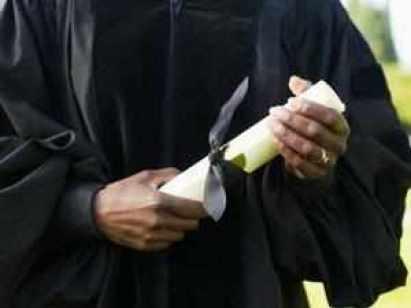 SC asks NAAC to grade deemed universities