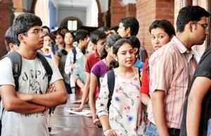 Delhi University students to get transcripts online