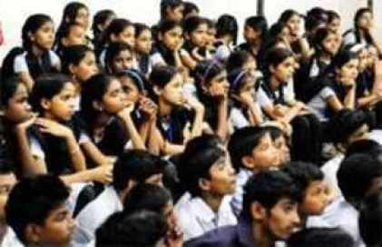 Girls in government schools in UP to get free sanitary pads