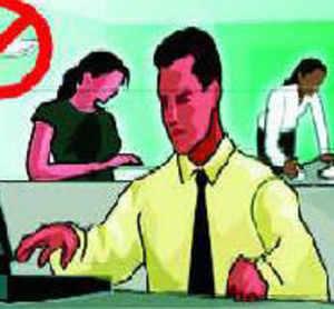 Universities in Chhattisgarh to go paperless soon