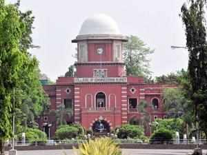 Anna University suspends exams, classes till Nov 28