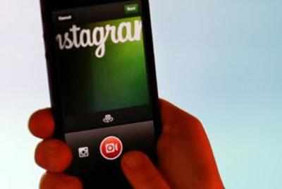 "While many Instagram users were automatically logged out of the app earlier today and received a message that ""the account owner may have changed the password,"" the company later clarified that this was due a bug and not hacker."