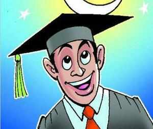 Times Group campus to start B Tech, MBA courses next year
