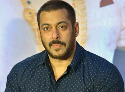 Image result for salman sultan